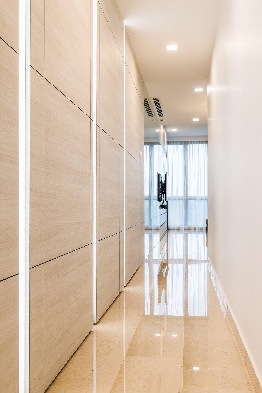 Interior Design (4).jpg