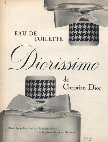 39456-christian-dior-perfumes-1960-diorissimo-hprints-com.jpg