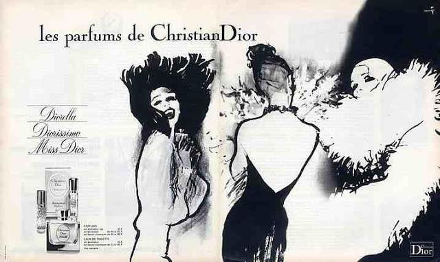 32431-christian-dior-perfumes-1975-diorella-diorissimo-miss-dior-gruau-hprints-com.jpg