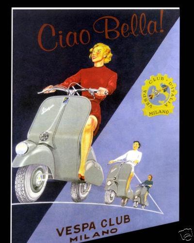 Vespa+Club+X+Ciao+Bella%5B7%5D.jpg