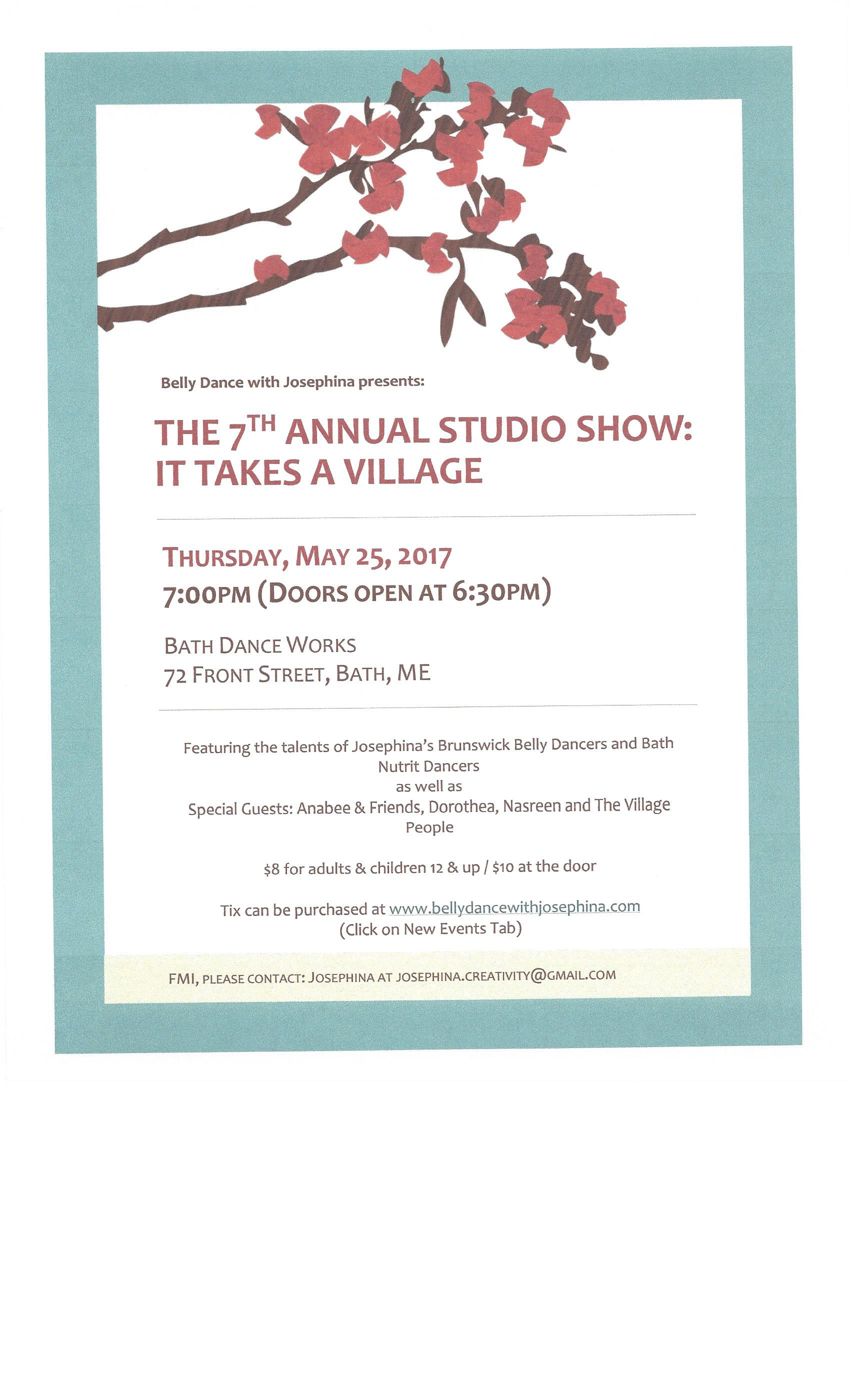 7th Annual Studio Show Flyer.jpg