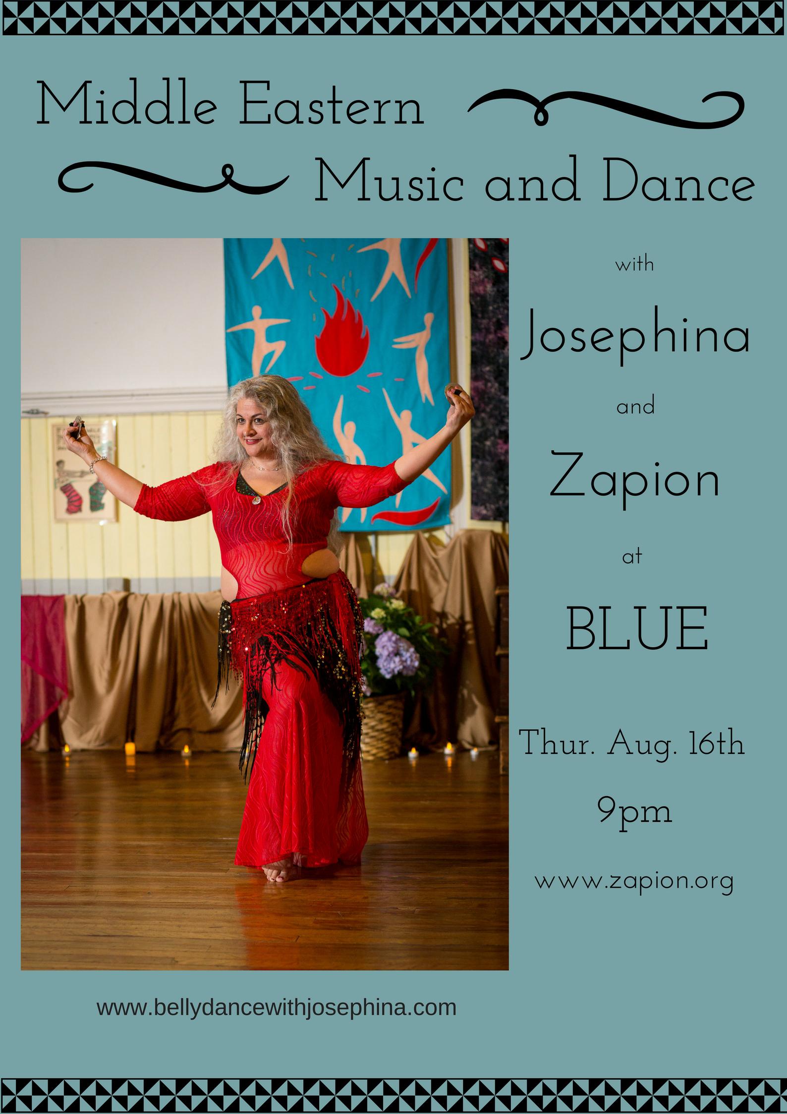 Zapion and Josephina at Blue Aug2018.jpg