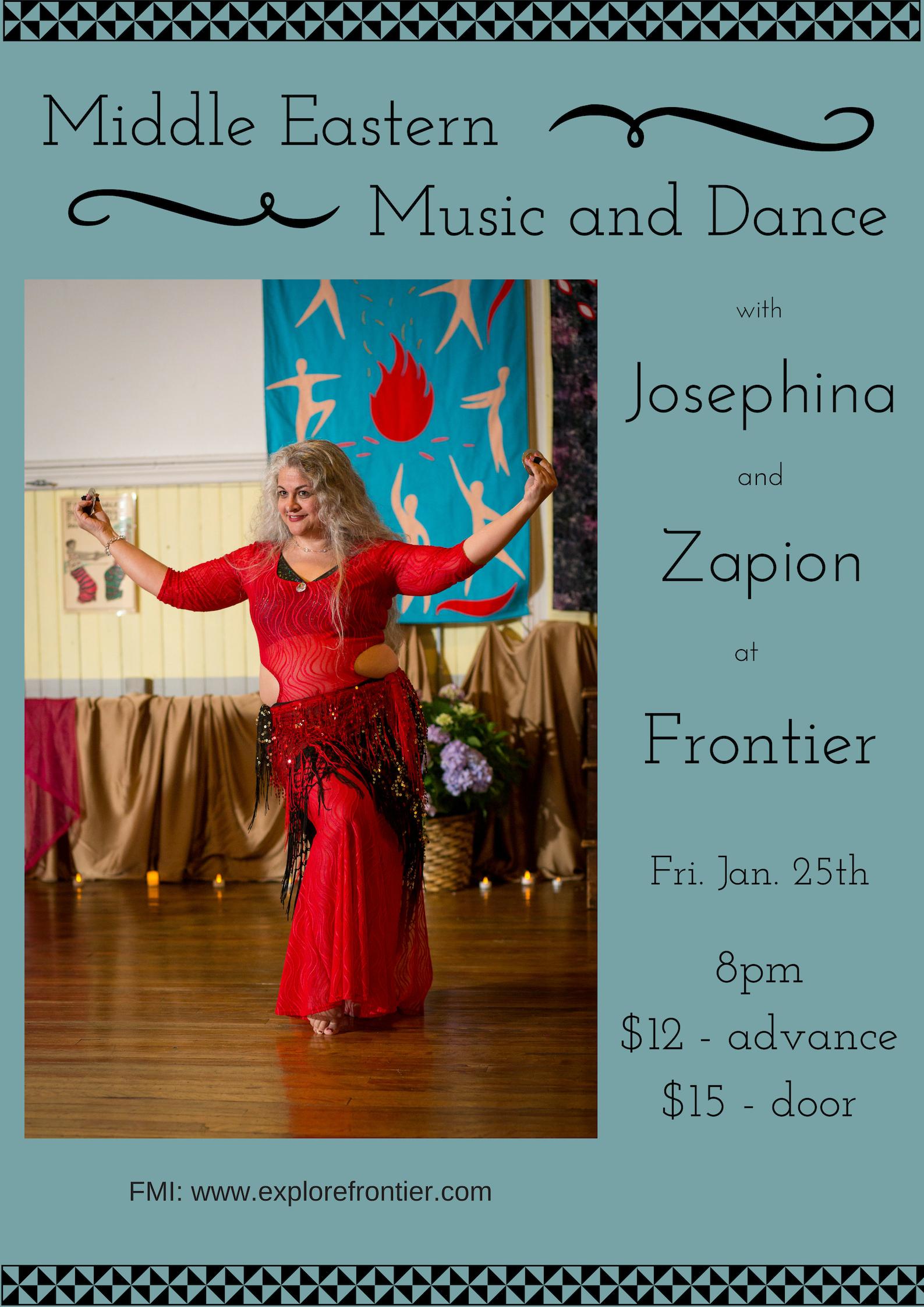Zapion and Josephina at Frontier 2019.jpg