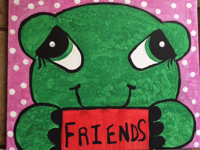 Friendship Frog.jpg