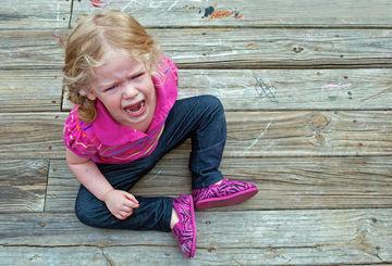 temper-tantrums.jpg
