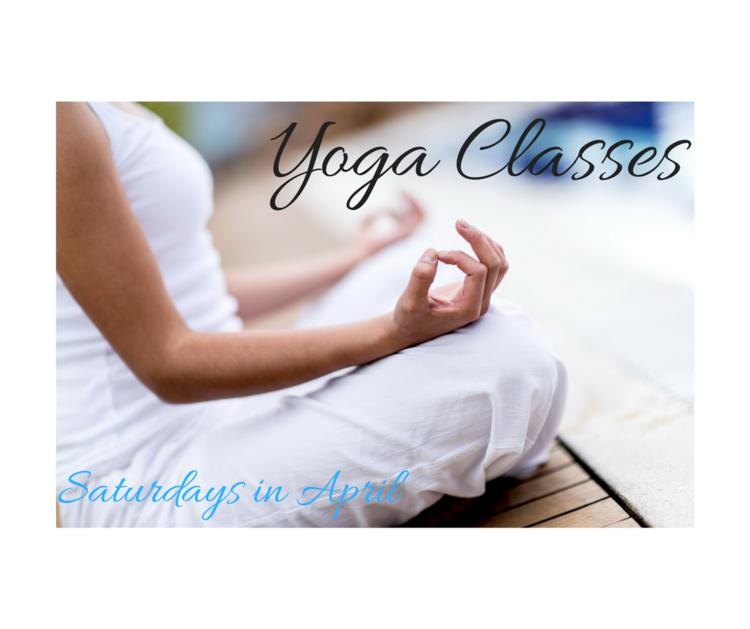 Yoga+Classes.png