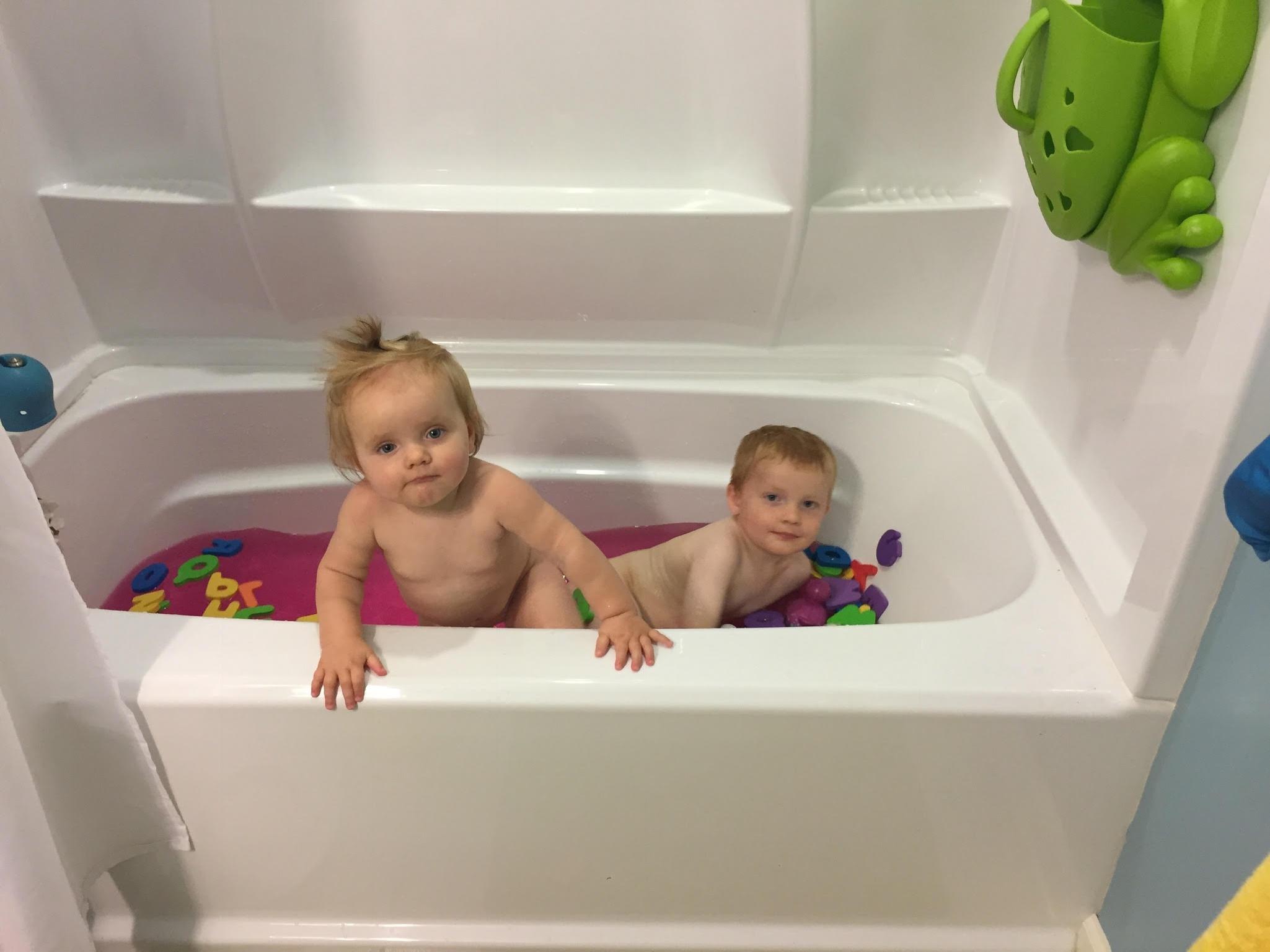 bath.jpg