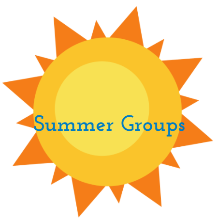 summer groups.png