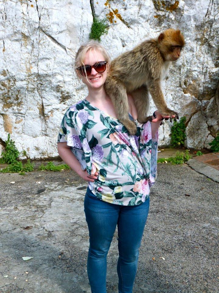 Anne-Monkey (1).jpg