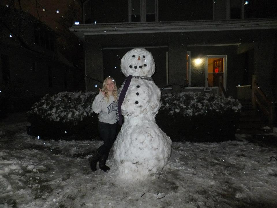 Anne-Snowman.jpg