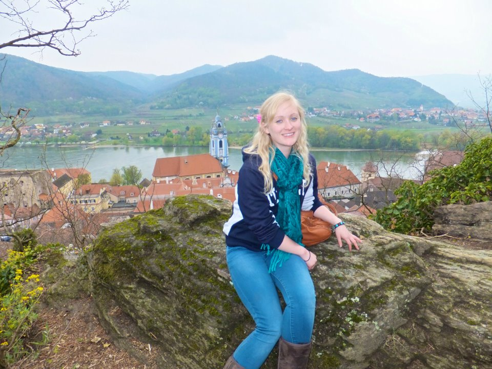 Anne-Travel.jpg