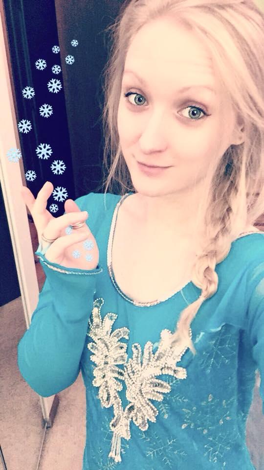 Anne-Elsa.jpg