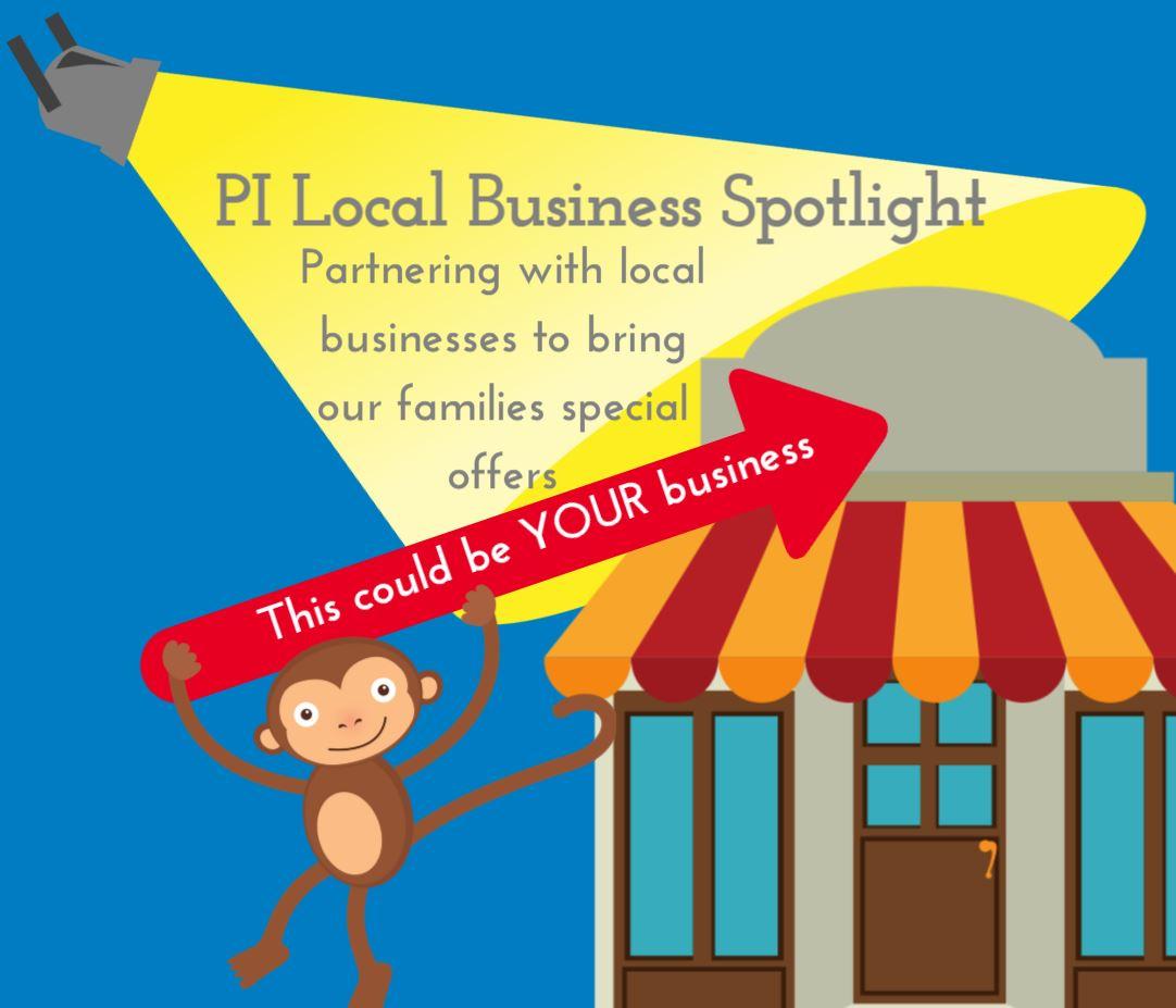 business spotlight.JPG