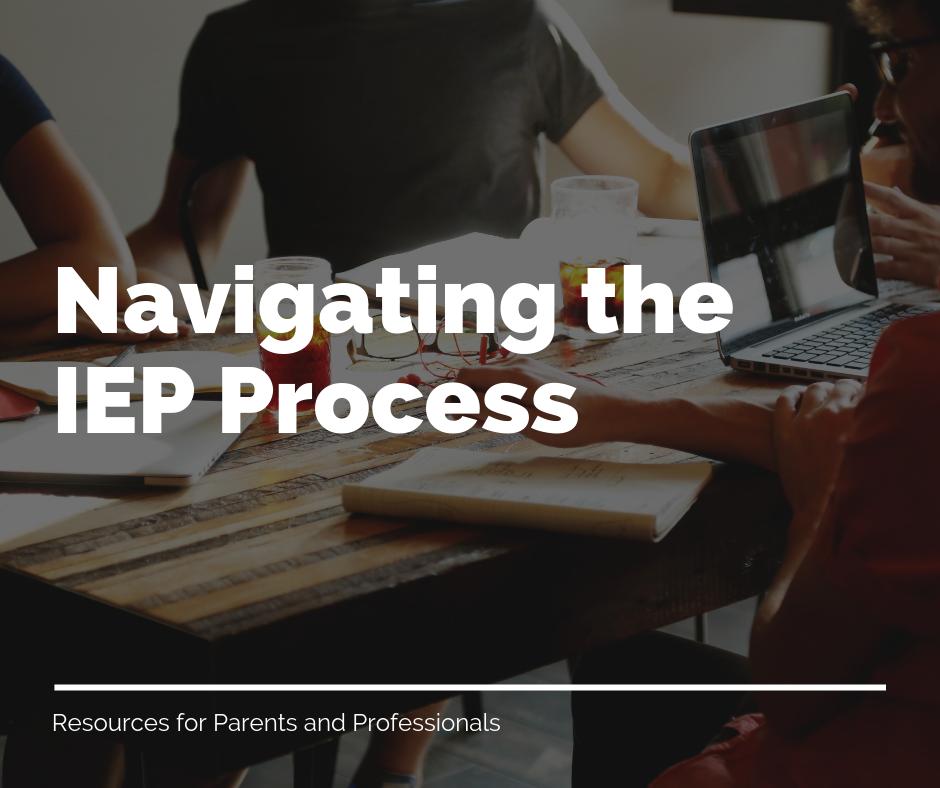 Navigating the IEP Process.png