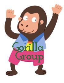 Gorilla Group.JPG