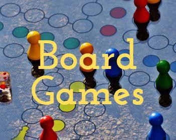 board.JPG