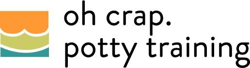 OCPT+logo.jpg