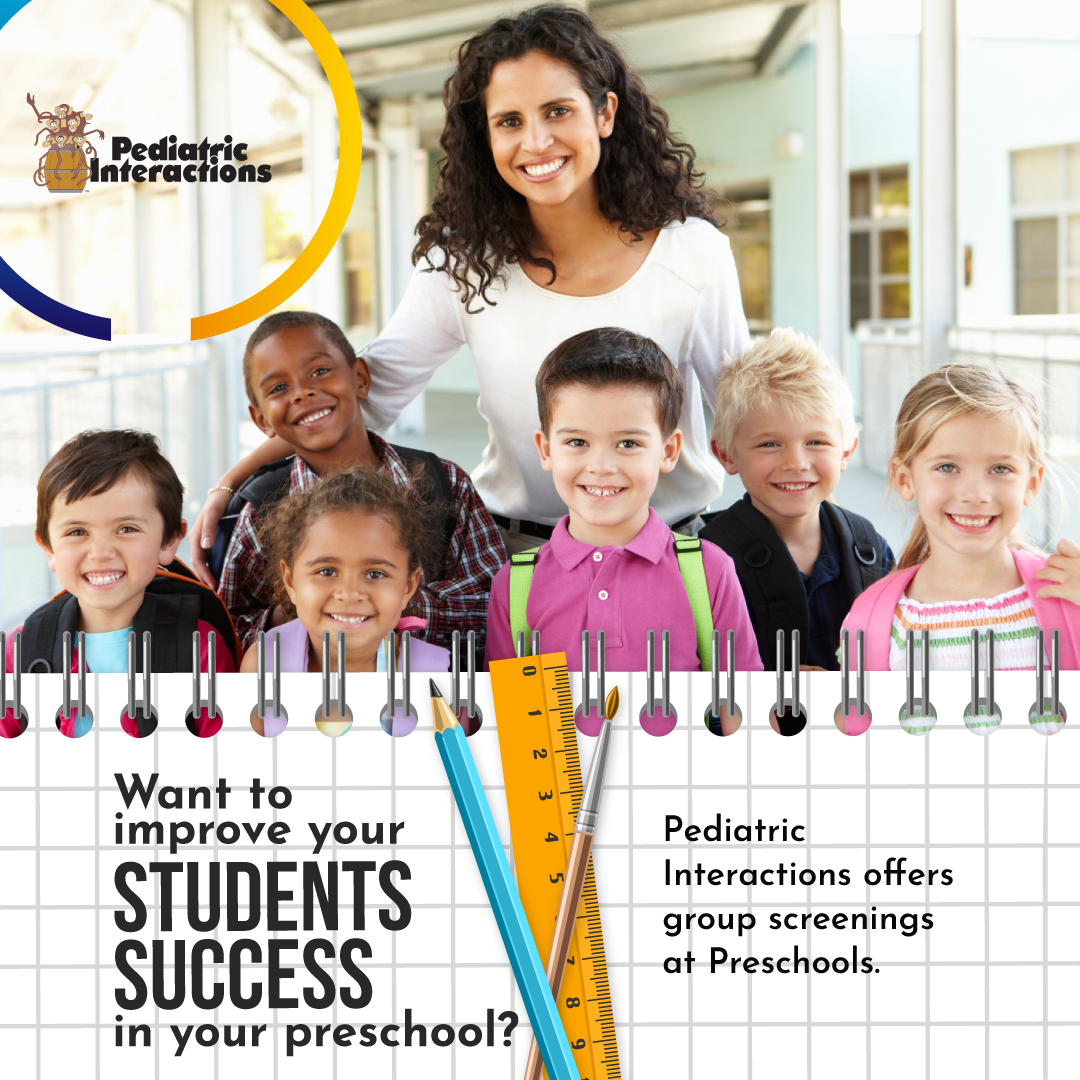 533795_Want to improve your students success in your preschool_Instagram_v2_091719.png
