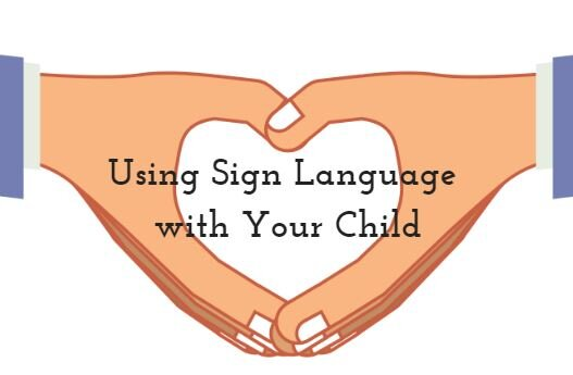 Download Strategies to Help Your Child Communicate