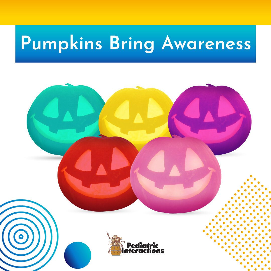 538518_pumpkin awareness_Instagram_6_091819.jpg