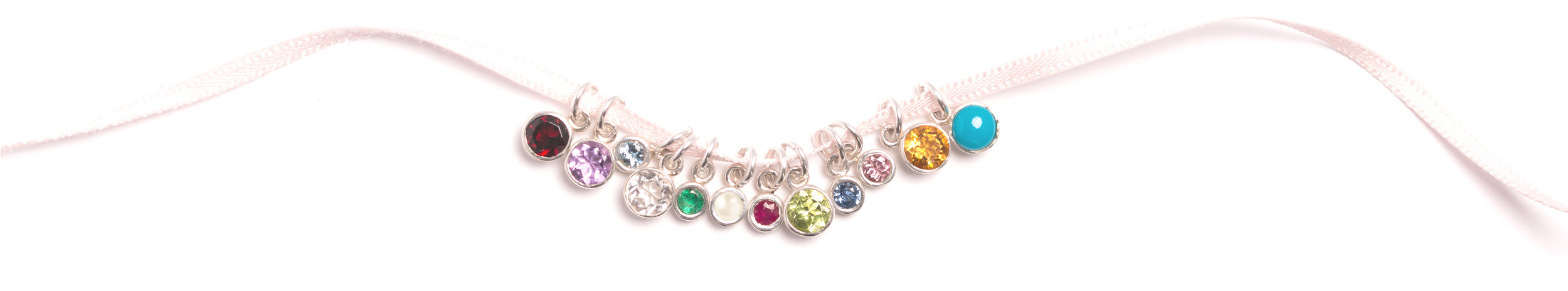 birthstones on ribbon with pearl straight light centered cropped.jpg