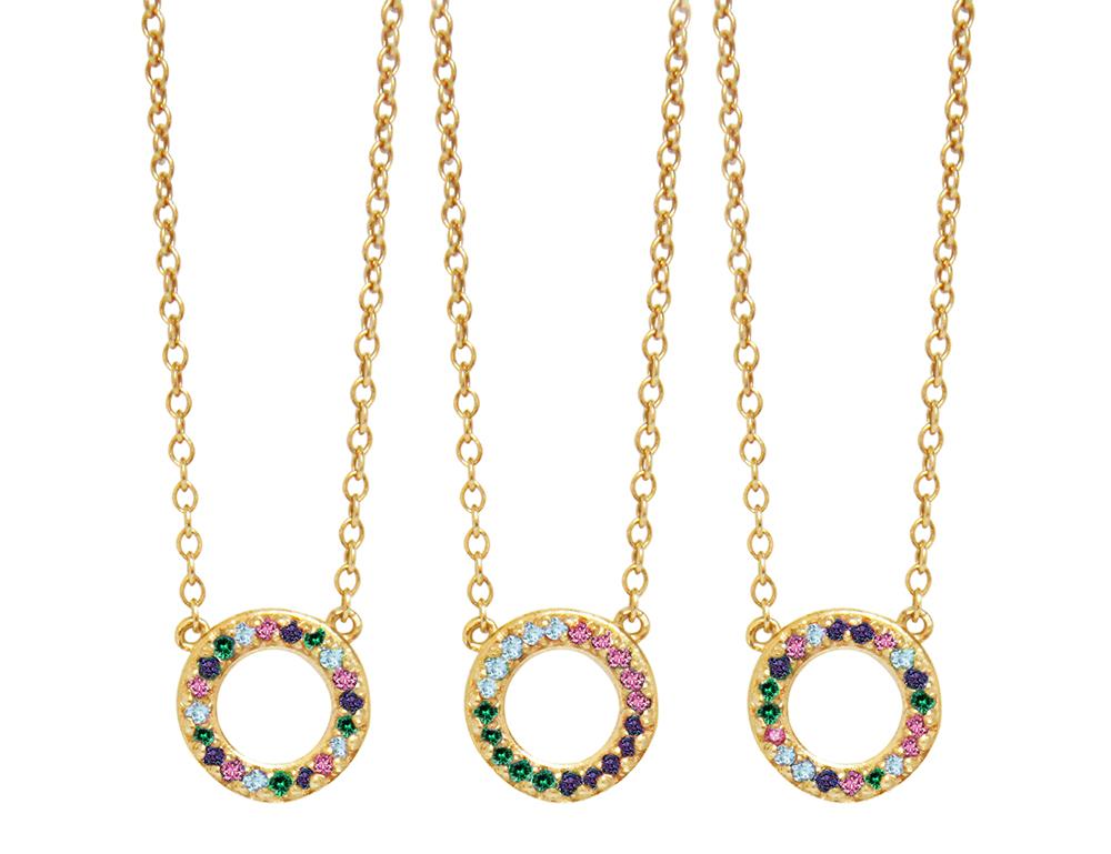 Bespoke Birthstone Eternity Necklaces.jpg