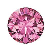Pink Tourmaline.jpg