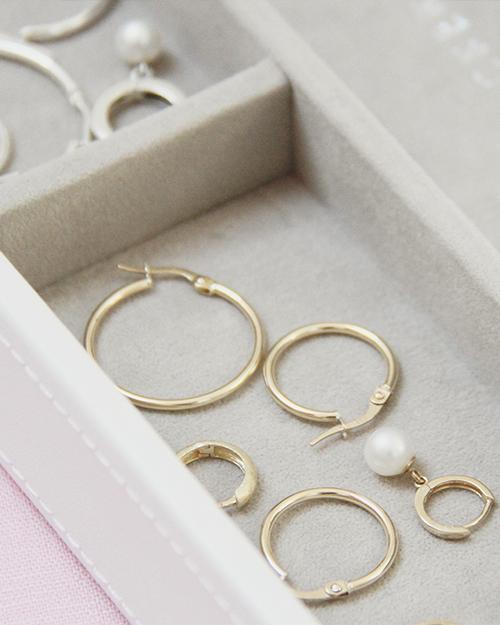 hoop earrings jewellery box.jpg
