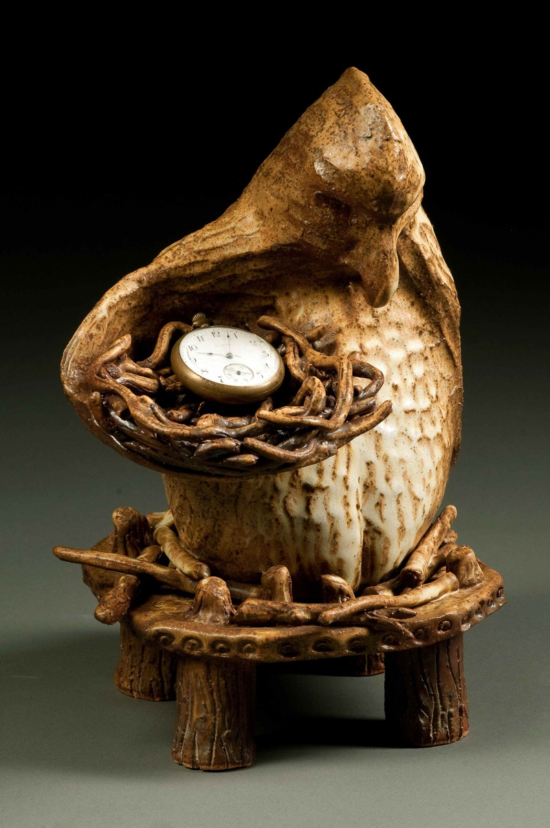 Hawk - expression of logging
