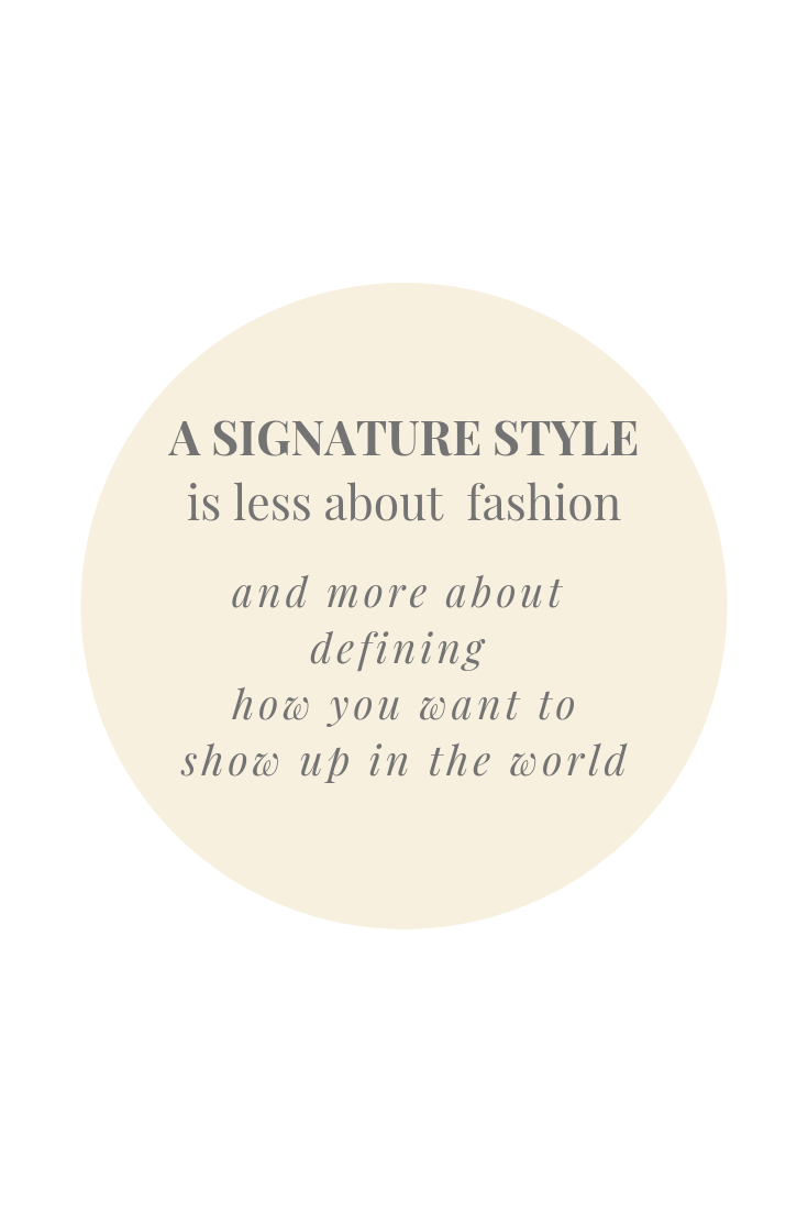 A SIGNATURE STYLE isn't just about fashion-2.png