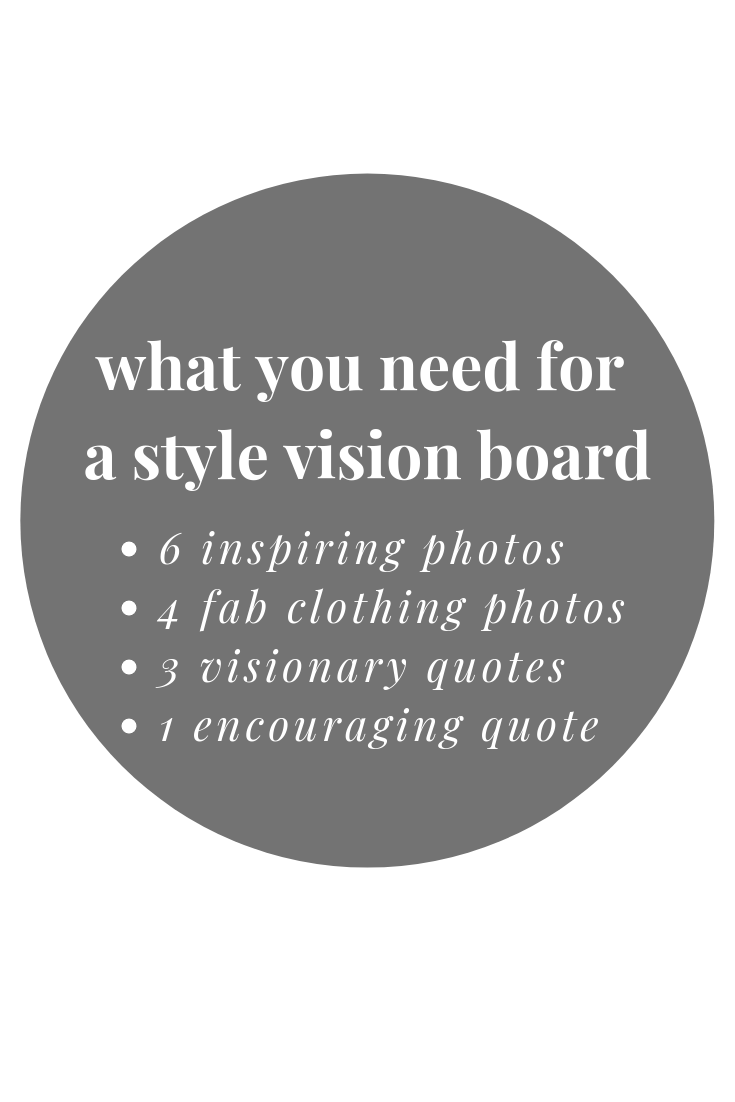 DIY style vision by styleisalanguage.com.png