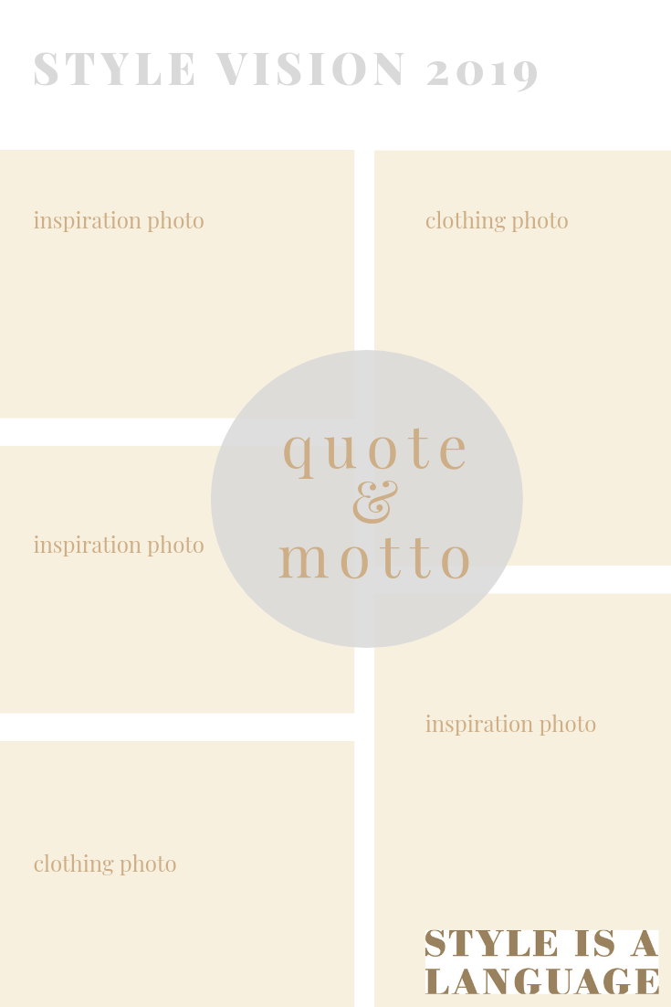 template; style vision 2019 quote.png