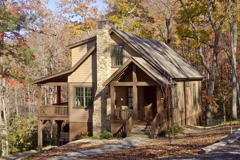 Burns Homes-1064.jpg