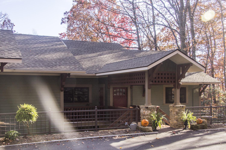Burns Homes-1170.jpg