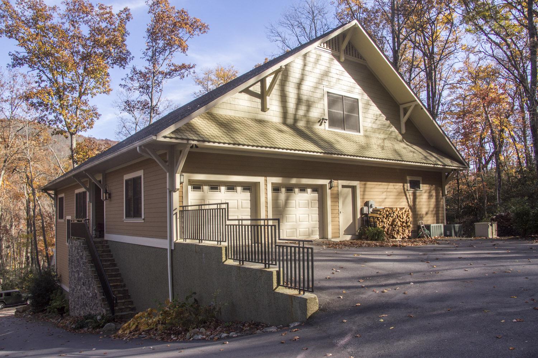 Burns Homes-1161.jpg