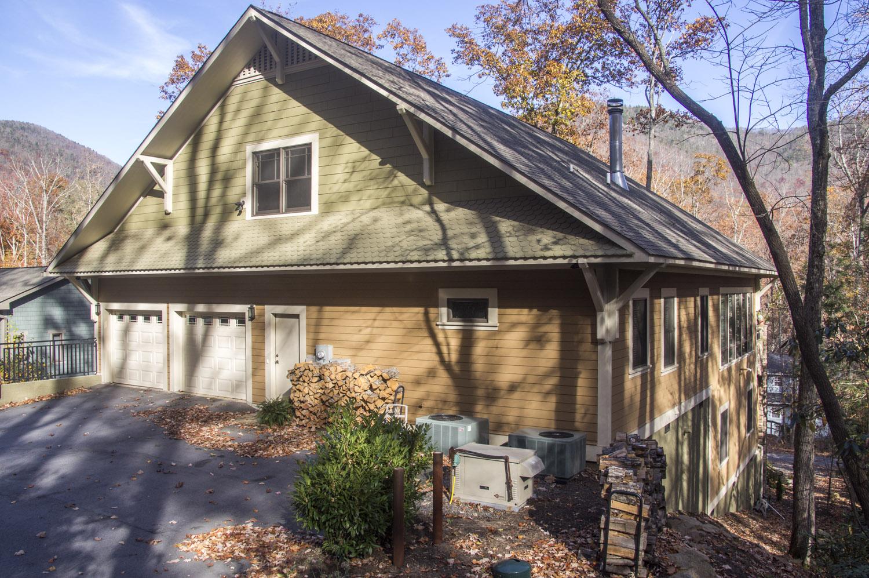Burns Homes-1163.jpg