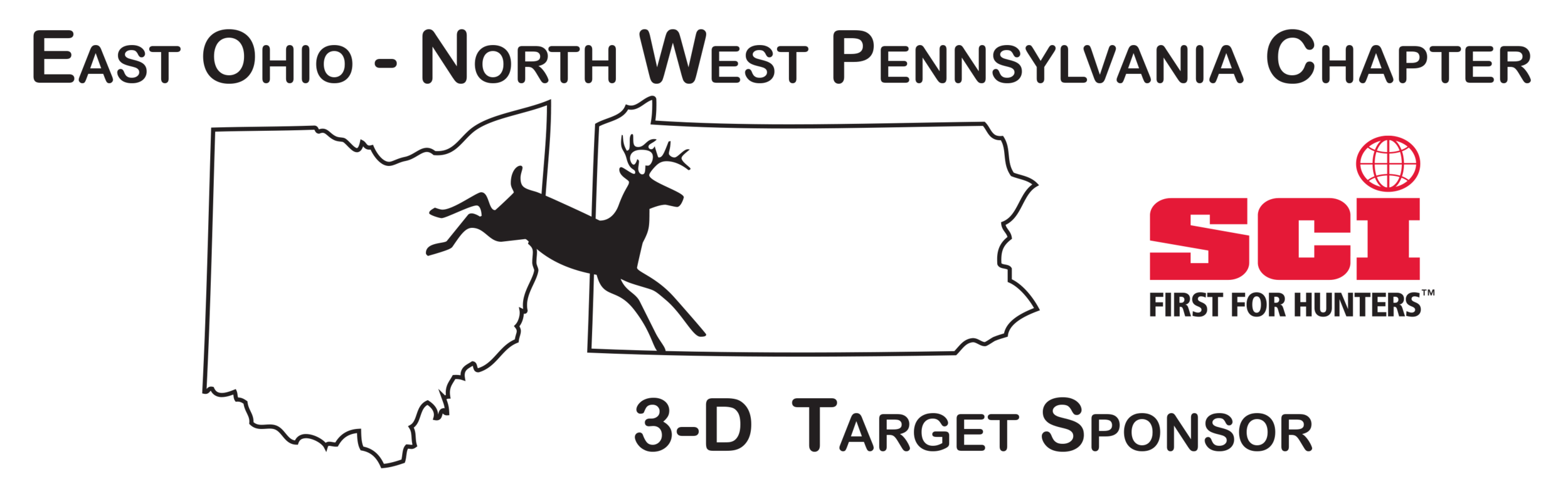 A special thanks to the East Ohio - North West Pennsylvania Chapter of SCI for their contribution to our range and their support of our work with young people.