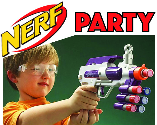 Nerf Party.jpg