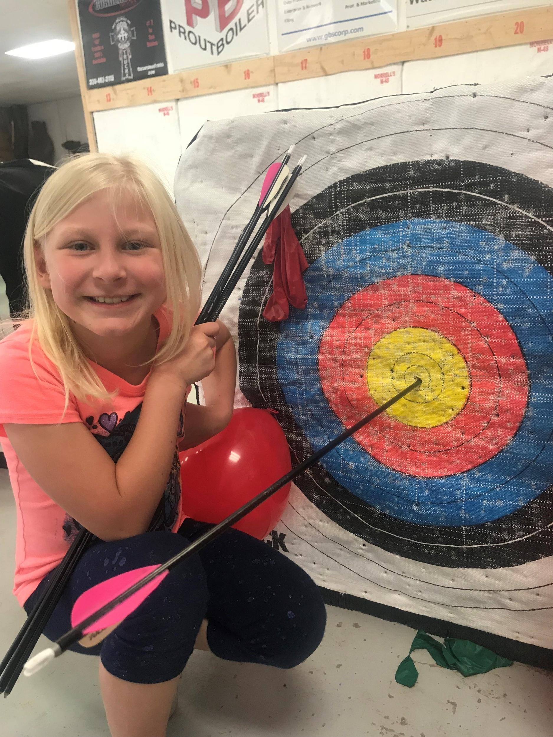 Intro to Archery.jpg