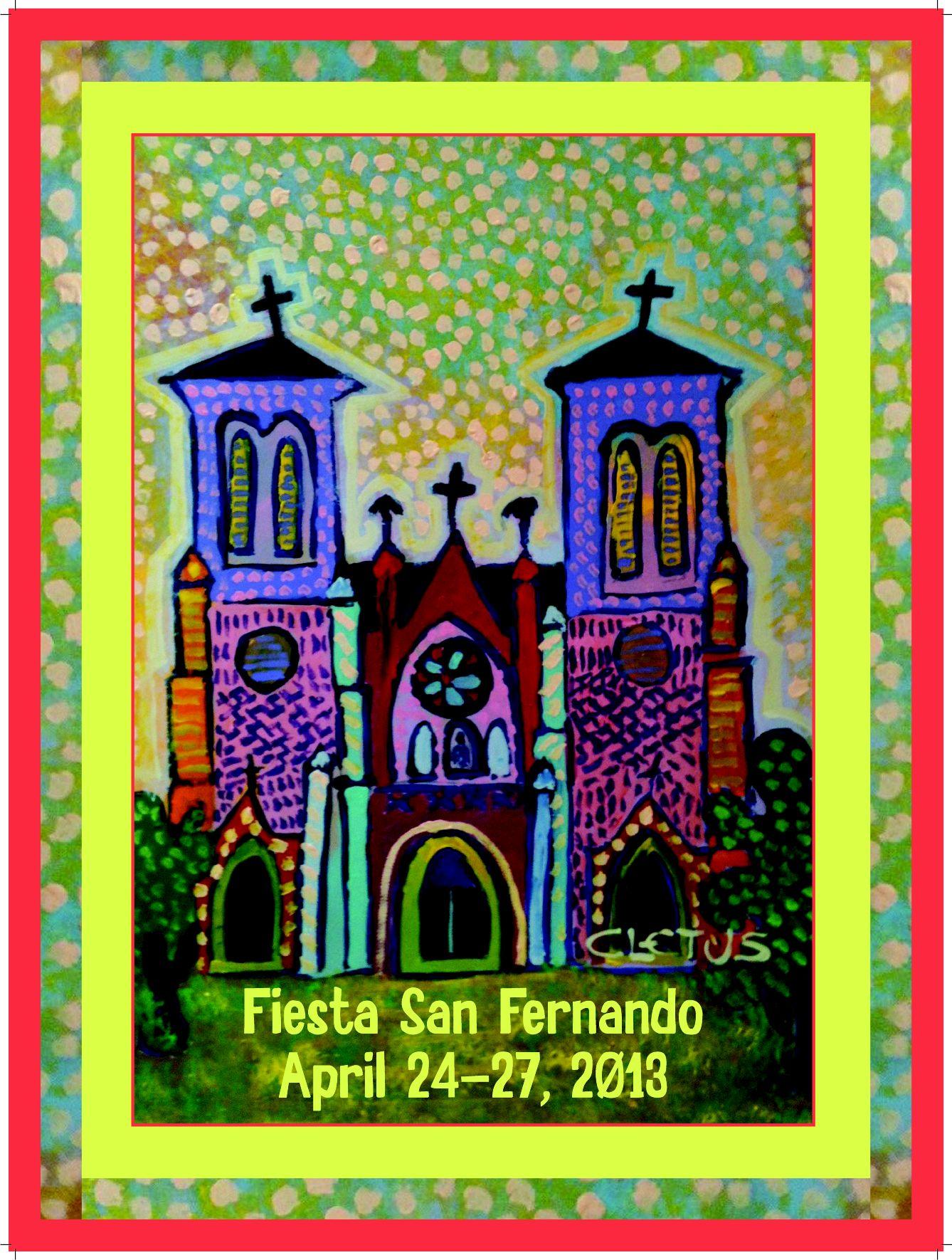 2013 FiestaSF Poster-Hi res-3.jpg