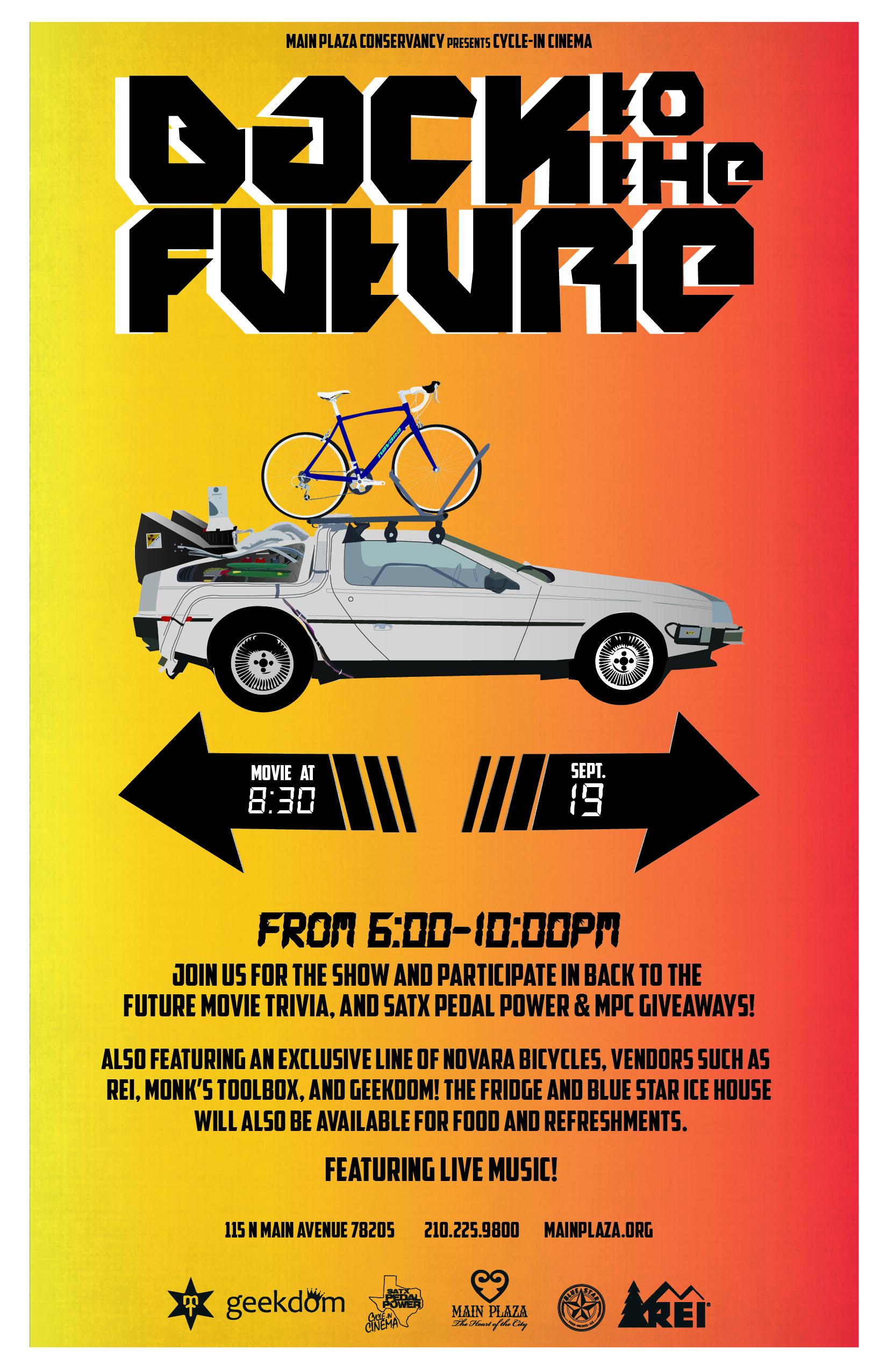 Back to the Future Shoutout-01.jpg
