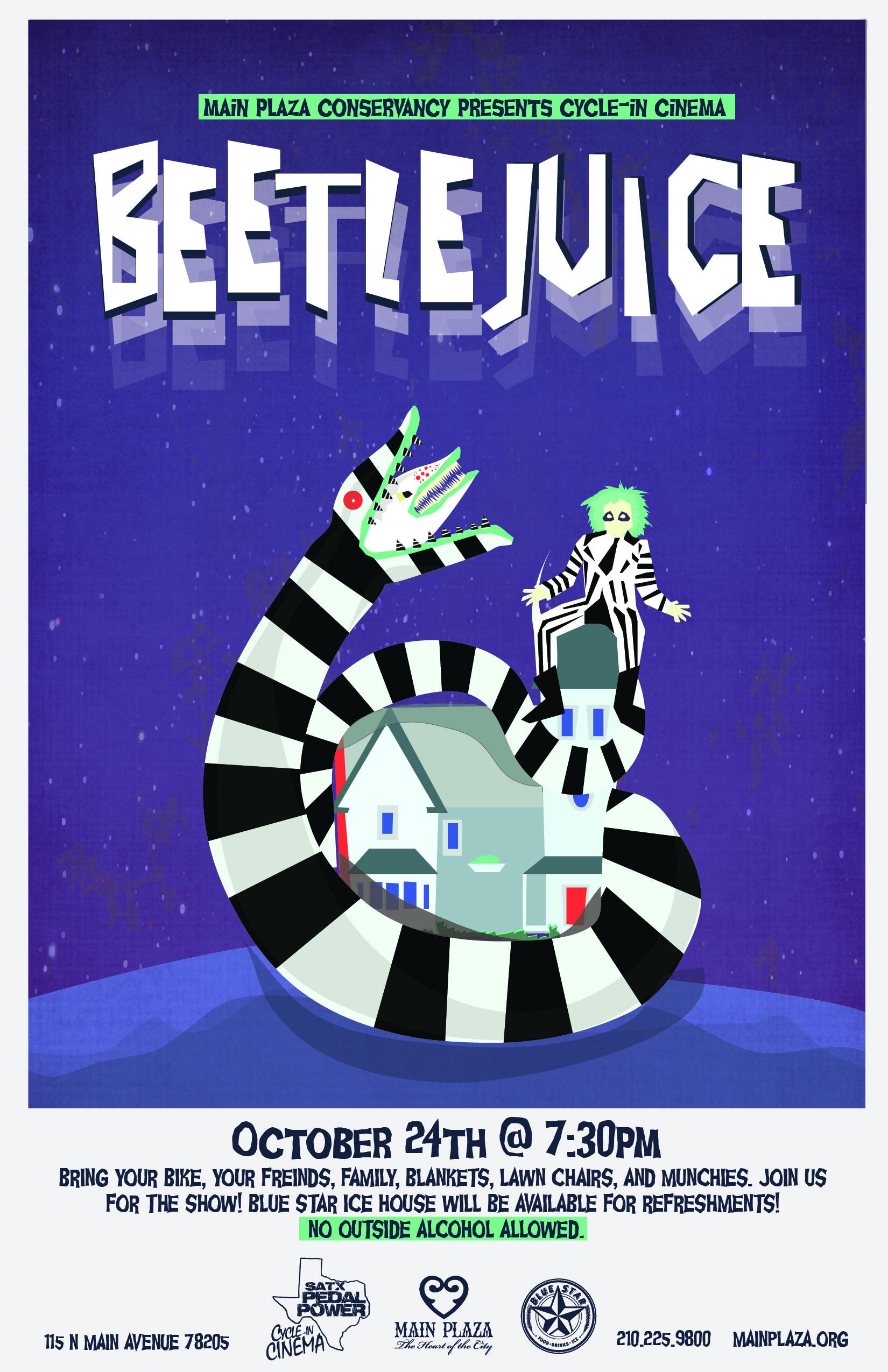 Beetle Juice-01.jpg
