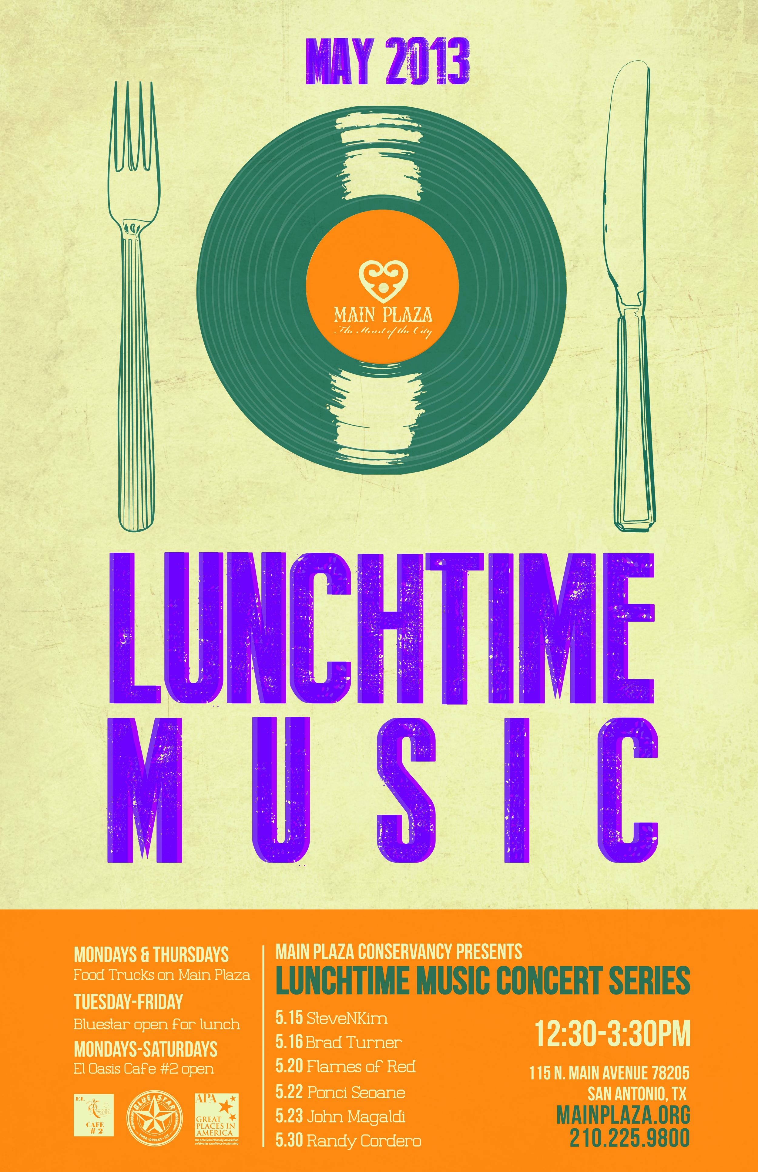 Lunchtime Music-01 (2).jpg