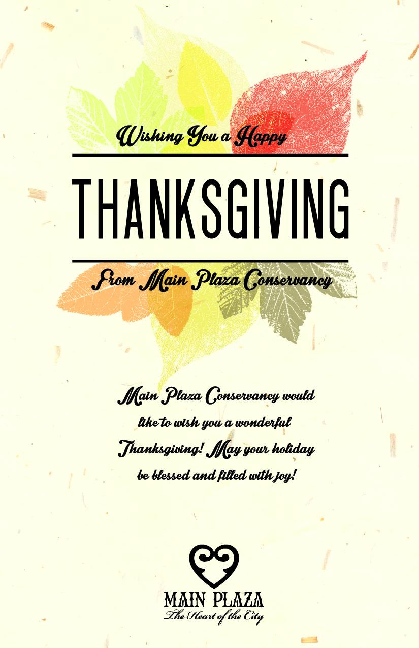 Thanksgiving Shoutout-01.jpg