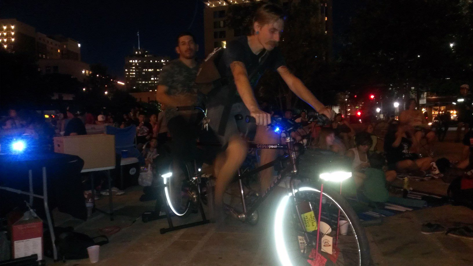 guests power pedaling on tandem.jpg