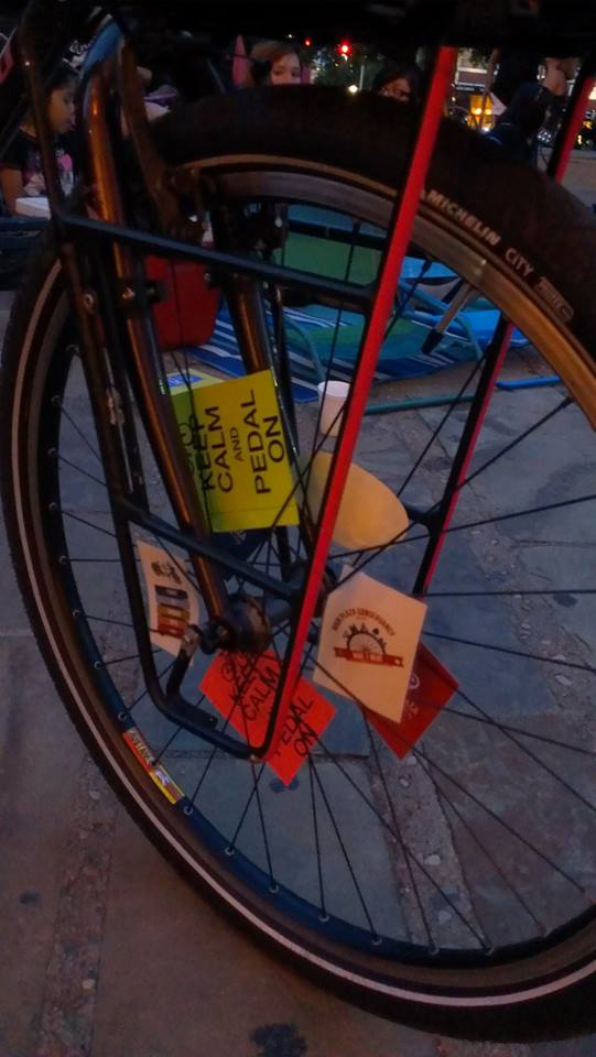 spoke card in spokes shot.jpg