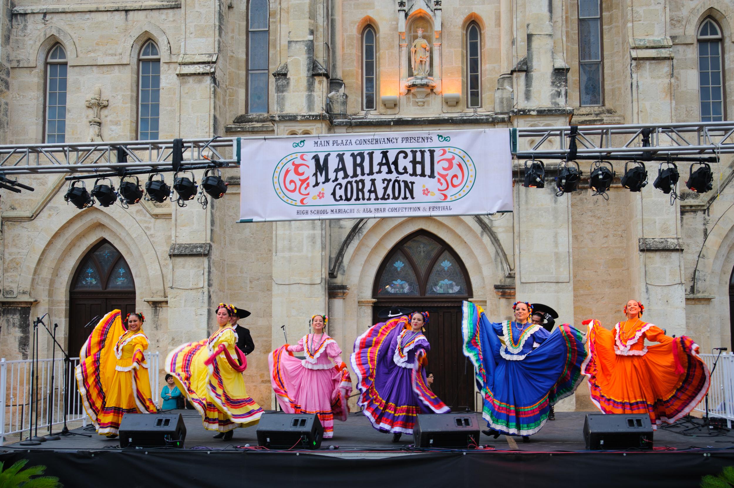 Mariachi-49.jpg
