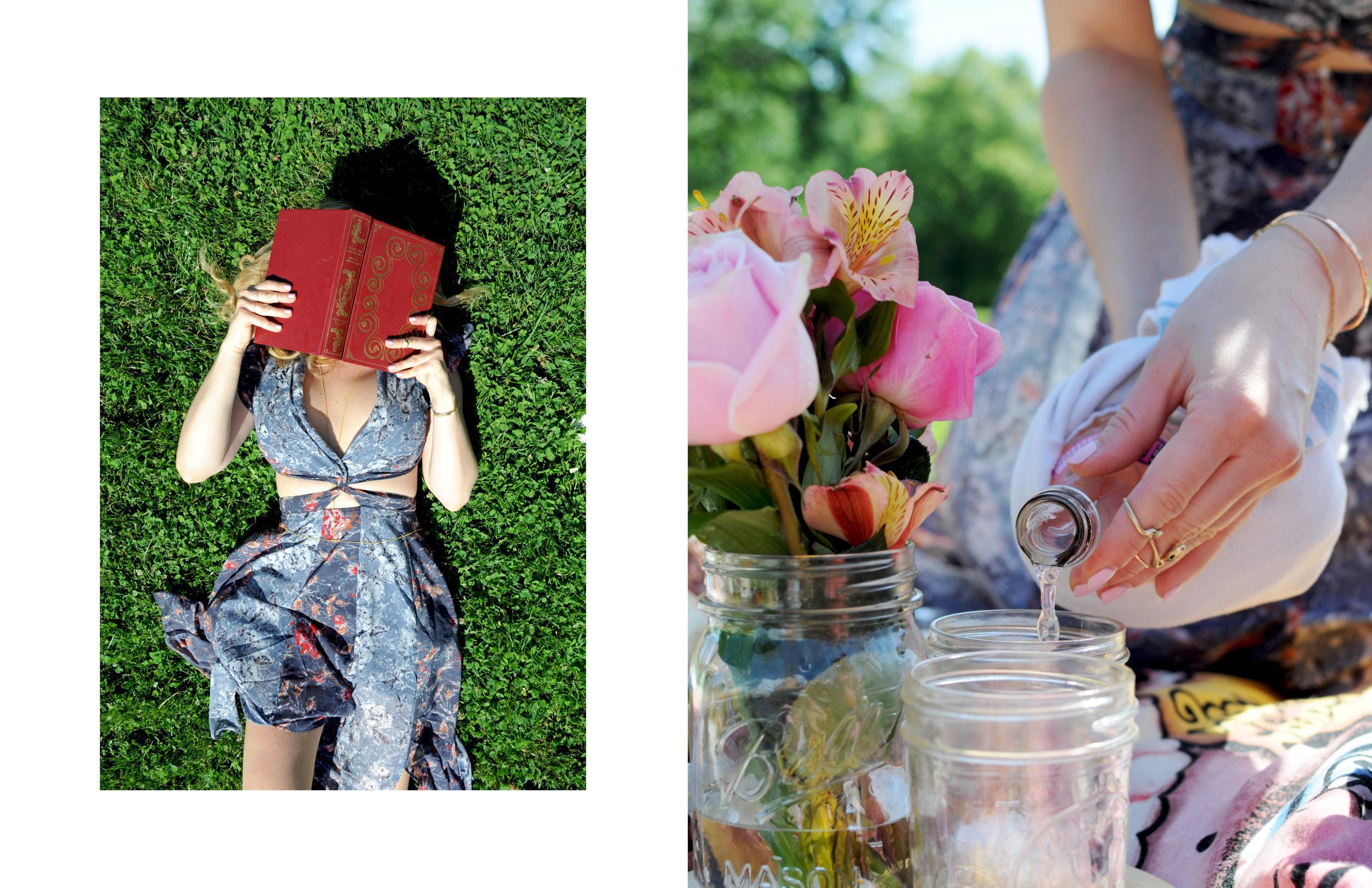 Look Book8.jpg