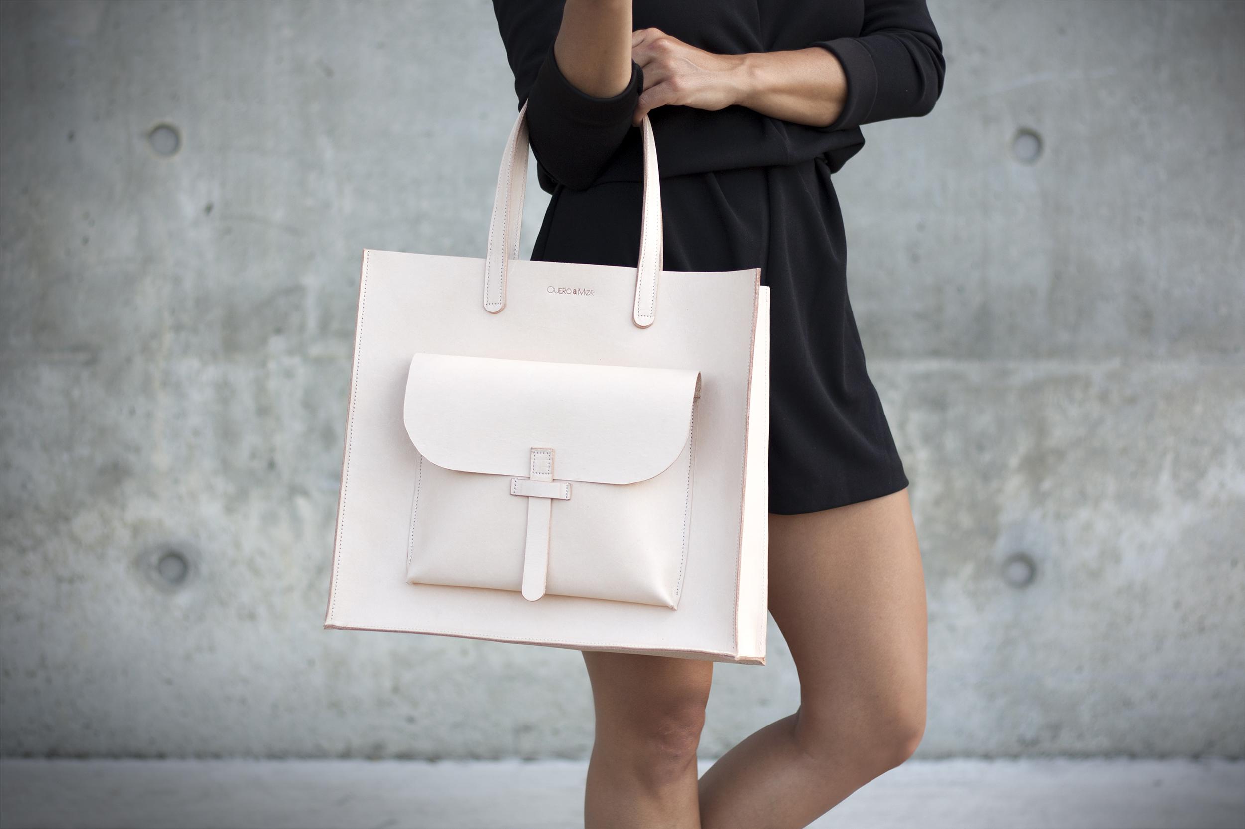 Shopper bag 2.jpg