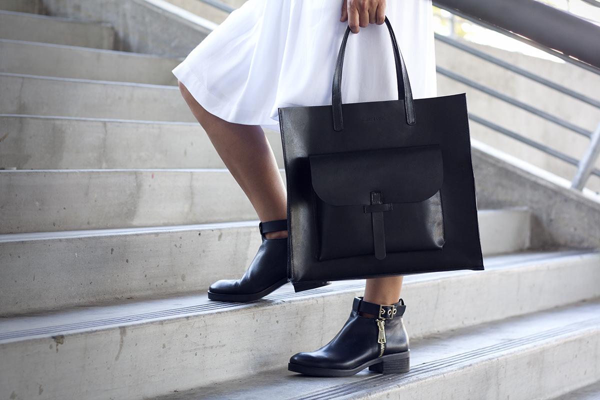 Shopper Bag BLACK E.jpg